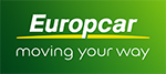 Europcar Vehicle Rental | Car Hire Partner in Cape Town South Africa
